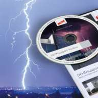 dehnsupport-planning-software-lightning-protection_0